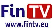 FinTV