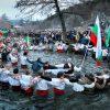 balgarski-traditsii-mazhkoto-horo-632