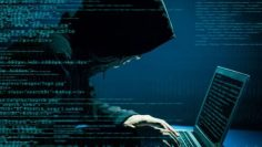 cyber-hacking-iStock