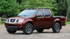 2016-nissan-frontier-pro-4x-review