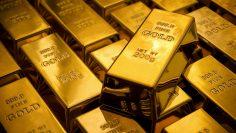 gold-bullion-999-gold-gold