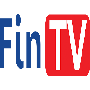 FIN TV LOGO-Recovered300x300