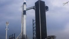 istoricheska-misiia-izstrelvat-raketata-360