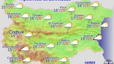 toplo-i-slanchevo-no-otnovo-valezhi-241