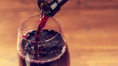 991-ratio-vino
