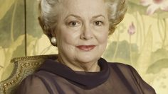 olivia-de-havilland-photo-by-terry-oneilliconic-imagesgetty-images-square