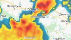 plovdiv-okupiran-dvete-strani-cherni-371