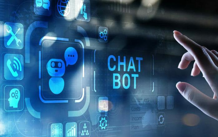 adopting-ai-chatbot-customer-employee-experience-e1568016643365-699×440
