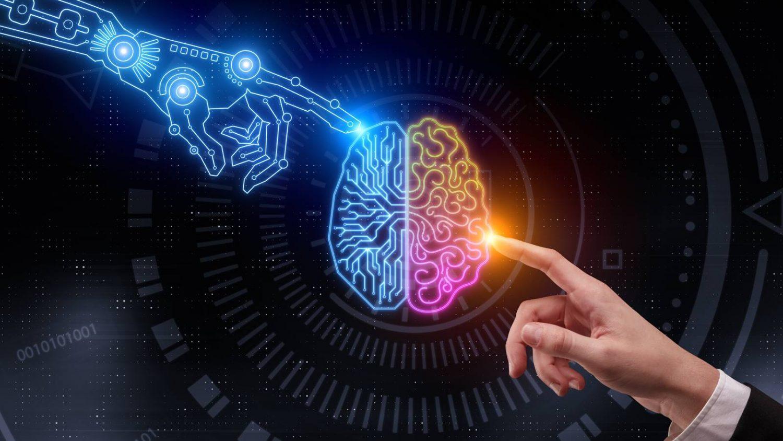 Human-Intelligence-Can-Fix-AI-Shortcomings-1
