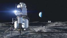_112051084_blueorigin_hls_lander_de_ae_moon