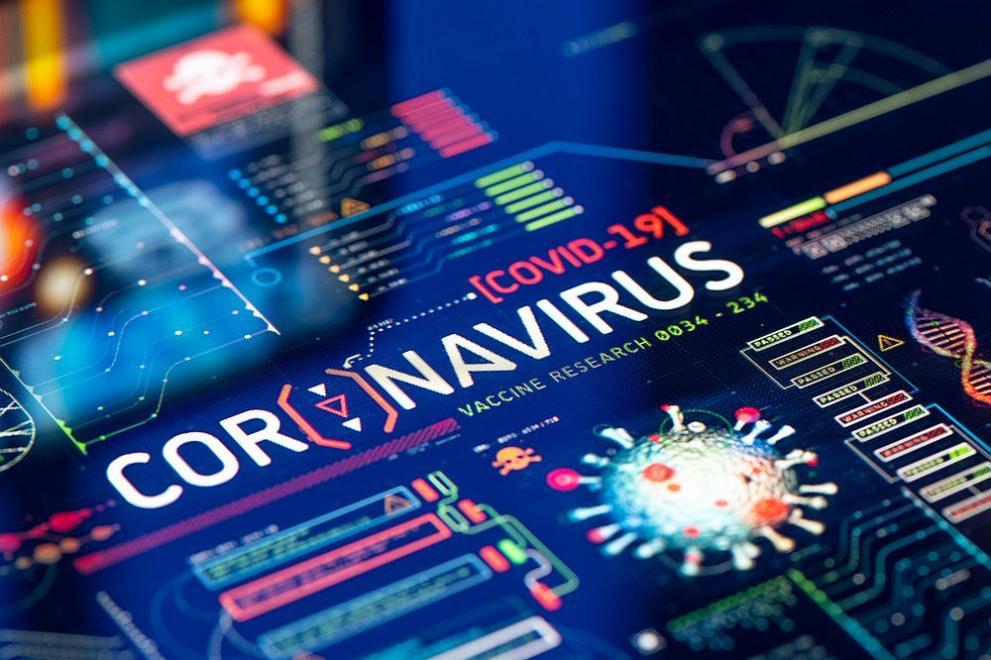 991-ratio-koronavirus