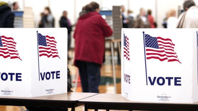 US+Vote
