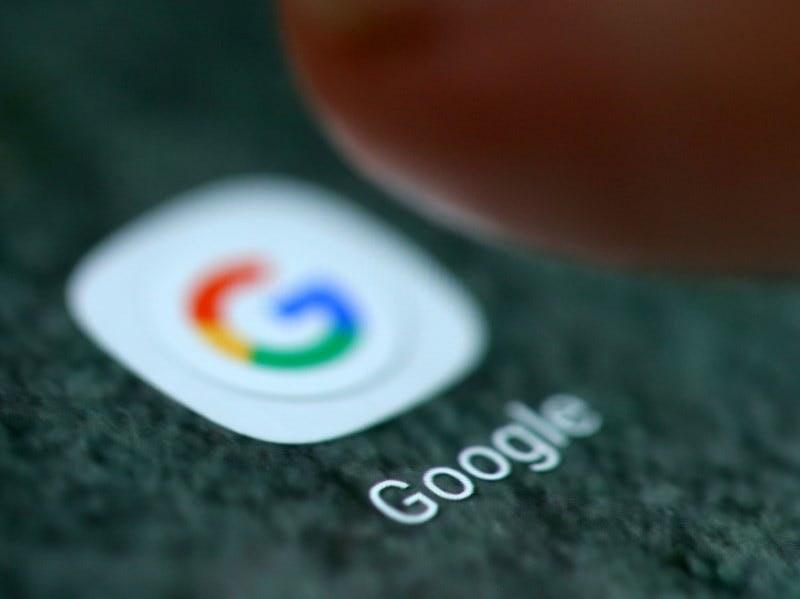 google-pusna-prilozhenie-namirane-pesni-919