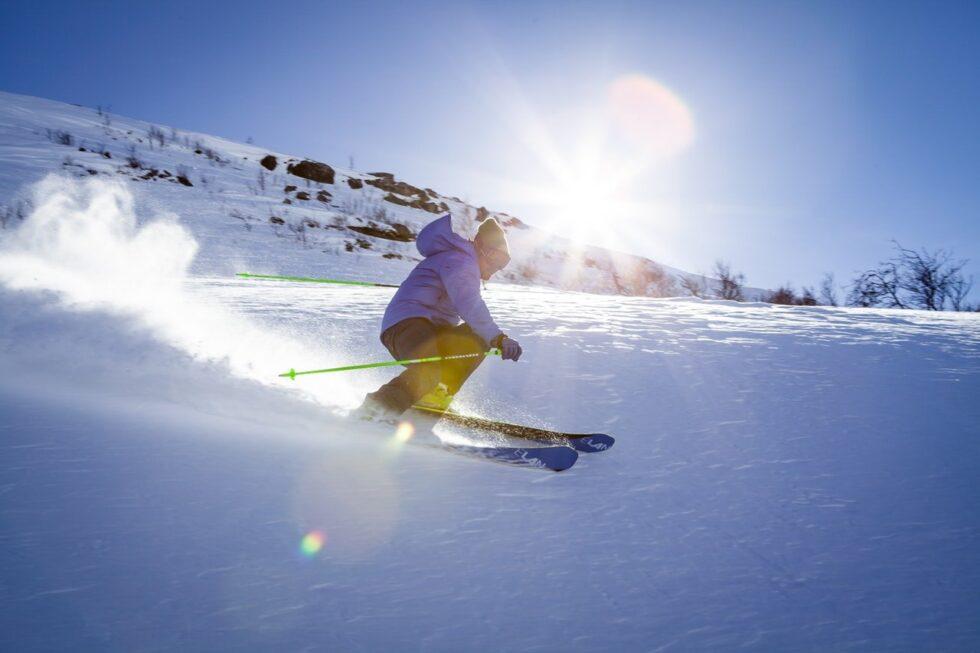 skiier-bulgaria-980×653