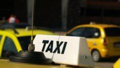 991-ratio-taksi-taksita
