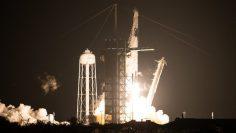 crew1-launch2-879×485