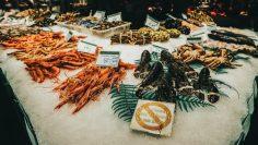 kakvi-sa-polzite-ot-konsumaciyata-na-morska-hrana