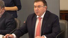 ministar_Angelov