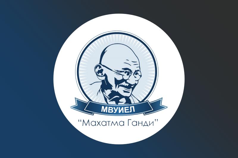 mvuiel-1-1