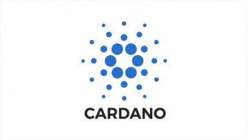 cardano blockchain