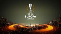 liga-evropa-535491-810×0-291279-810×0