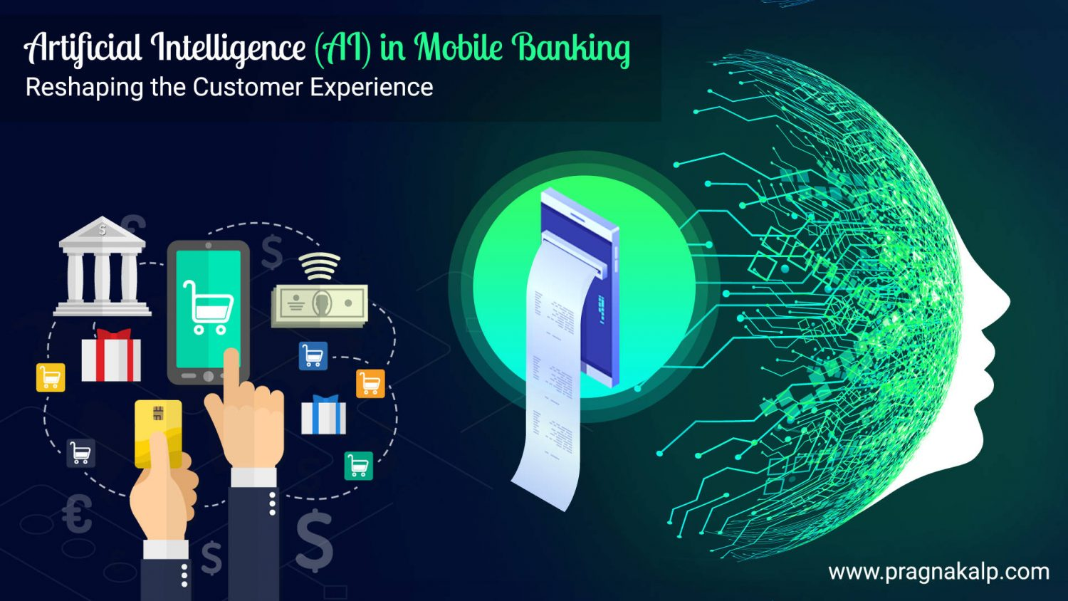 How-banking-is-leveraging-artificial-intelligence-2