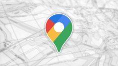 google-maps-shte-pokazva-kolko-sa-444