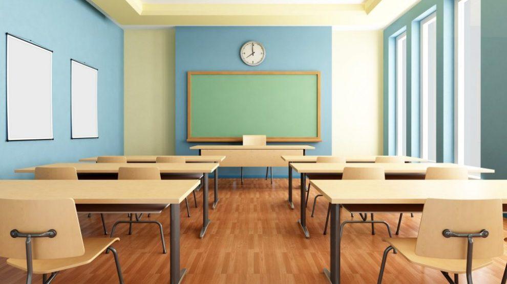 empty-classroom-e1585157496902-990×556