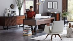 Modern-Home-Office-Design-Tips