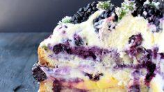 praznichna-vkusotiia-torta-biskviti-i-345